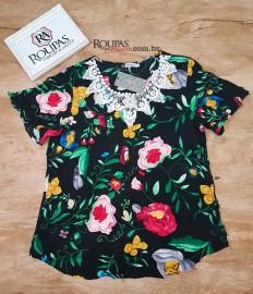 Blusas Modinha IMP Varios modelos
