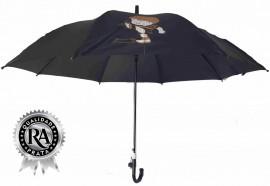 Guarda-chuva sombrinha infantil