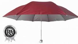 Guarda-chuva sombrinha no atacado