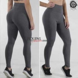 Calça Legging Suplex Lisa