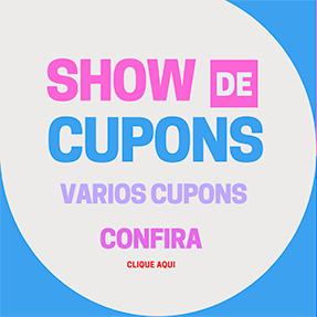 Shows-de-cupons