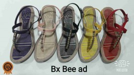 Chinelo Feminino Adulto Mix