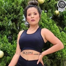 Top Fitness Academia Liso